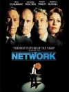 Network (Un mundo implacable)
