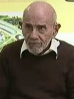 Entrevista de Jacque Fresco para RT TV
